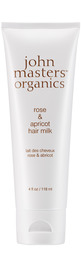 John Masters Organics Rose/Aprico Hair Milk 118 ml