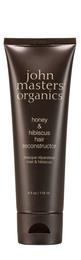 John Masters Organics John Masters Honey Hibiscus Reconstructor 118 ml