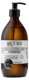 Ecooking Multi Olie 500 ml