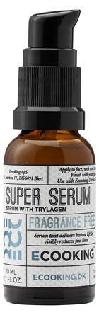 Ecooking Super Serum 20 ml