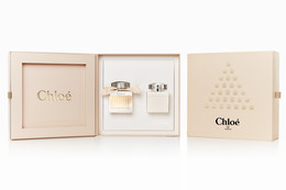 Chloé Signature Gift Set 50 + 100 Ml