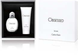 Calvin Klein Obsessed Man Giftbox