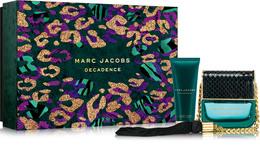 Marc Jacobs Decadence Gaveæske