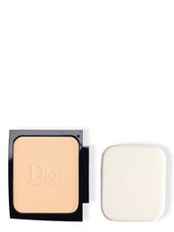 Dior DIORSKIN FOREVER EXTREME CONTROL  PERFECT MATTE PO 010 IVORY REFILL