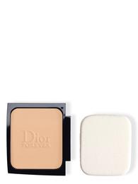 Dior DIORSKIN FOREVER EXTREME CONTROL  PERFECT MATTE PO 020 BEIGE CLAIR REFILL