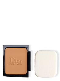 Dior DIORSKIN FOREVER EXTREME CONTROL  PERFECT MATTE PO 040 HONEY BEIGE REFILL