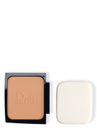 Dior DIORSKIN FOREVER EXTREME CONTROL  PERFECT MATTE PO 035 BEIGE DÉSERT REFILL
