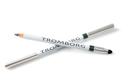 Tromborg Deluxe Eyeliner #3 Green, 1 G