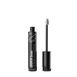 GOSH Growth Mascara Serum - Brows