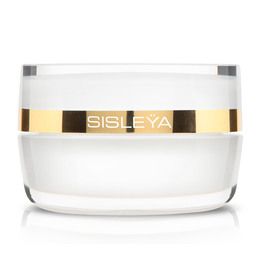 Sisleÿa l'Integral Eye & Lip contour cream  ltd. E
