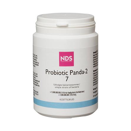 NDS Probiotic Panda 2 Tarmflora 100 g