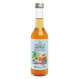 Smagen af Vinter Ø Svane 700 ml