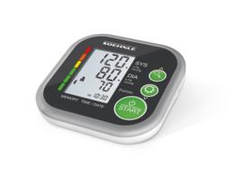 SOEHNLE Systo Monitor 200 Blodtryksmåler til Overarm 22-42 cm Systo Monitor 200
