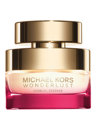 Michael Kors Wonderlust Essence Eau De Parfum 30 Ml