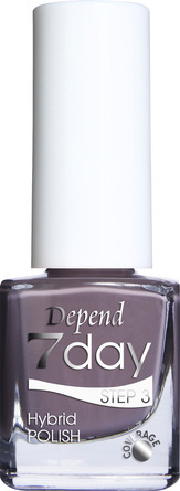 Depend 7 Day Lak 7134 Wise Woman Say