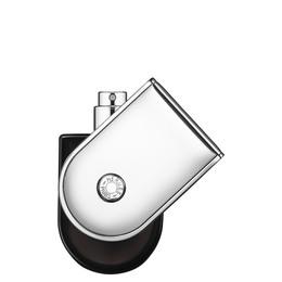 HERMÈS Voyage d'Hermès Perfume 100 ml