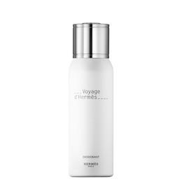HERMÈS Voyage d'Hermès Deodorant spray 150 ml