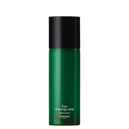 HERMÈS Eau d'orange verte Deodorant spray 150 ml