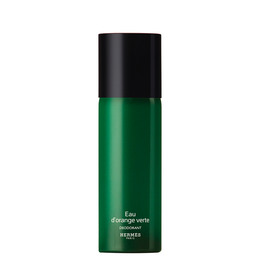 HERMÈS Eau d'orange verte Deodorant spray 150 ml