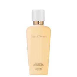HERMÈS Jour d'Hermès Parfumeret Shower gel 200 ml