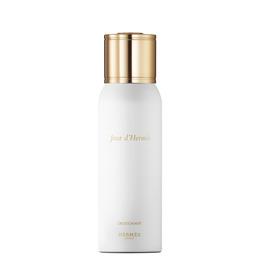 HERMÈS Jour d'Hermès Deodorant spray 150 ml