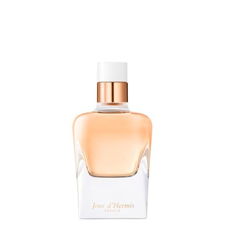 HERMÈS Jour d'Hermès Absolu Eau de Parfum 85 ml