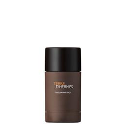 HERMÈS Terre d'Hermès Deodorantstick uden alkohol 75 ml