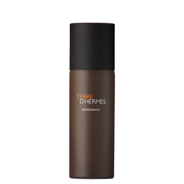 HERMÈS Terre d'Hermès Deodorant spray 150 ml