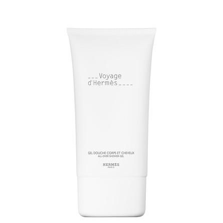 HERMÈS Voyage d'Hermès Shampoo til krop og hår 150 ml