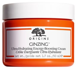 Origins GinZing™ Ultra-Hydrating Energy-Boosting Cream 50 ml