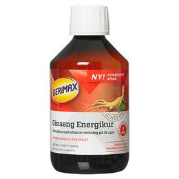 Gerimax® Energikur Tonikum 200 ml