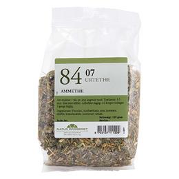 Natur Drogeriet Ammethe 8407 125 gr