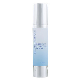 Beaute Pacifique Superfruit Hydrating Face Mist 50 ml