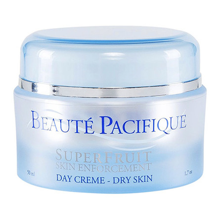 Beaute Pacifique Superfruit Day Creme Dry Skin 50 ml