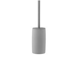 Södahl Mono Toiletbørste grå
