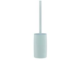 Södahl Mono Toiletbørste Ø 9 x 40,0 cm Ice