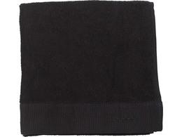Södahl Comfort Håndklæde 70 x 140 cm sort