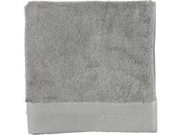 Södahl Comfort Håndklæde 70 x 140 cm grå