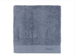 Södahl Comfort Håndklæde 50 x 100 cm China blue