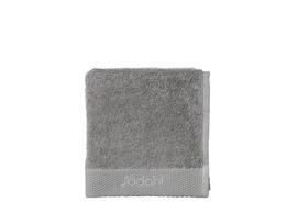Södahl Comfort Vaskeklud 30x30cm grå