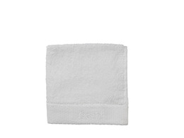 Södahl Comfort Vaskeklud 30x30cm hvid