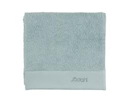 Södahl Comfort Håndklæde 50x100 cm Ice