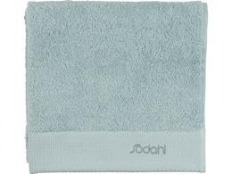 Södahl Comfort Håndklæde 70x140 cm Ice