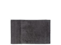 Södahl Mist Bademåtte 50 x 80 cm grå