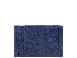 Södahl Mist Bademåtte 50 x 80 cm China Blue