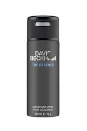 Beckham The Essence Deodorant Spray 150 ml