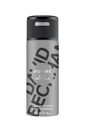 Beckham Homme Deodorant Spray 150 ml