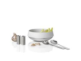 Stelton Salatsæt Serve With Style