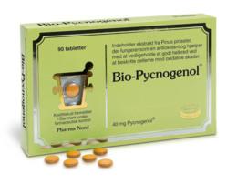 Pharma Nord Bio-Pycnogenol 90 tabl.