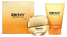 Donna Karan Nectar Love Giftset 30 Ml + 100 ml